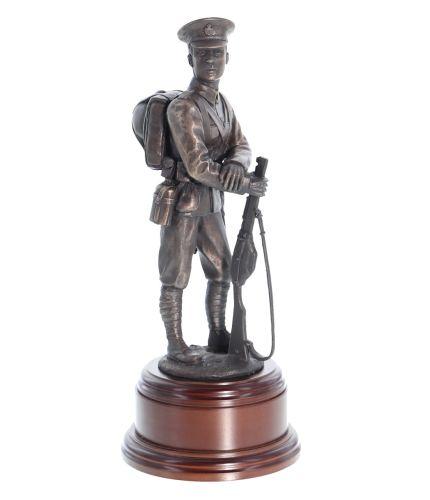 Royal Engineer Sapper World War 1